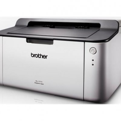 BROTHER HL-1111 MONO LASER YAZICI